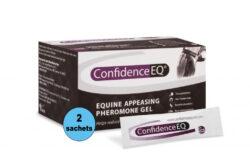 Confidence-EQ-1024x676-2pcs