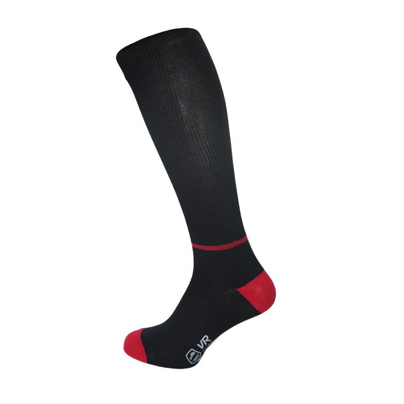 VR Compression sock Ultra Comfort